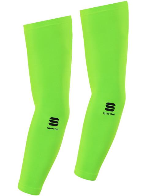Sportful Thermodrytex Varmere grøn